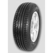 215/40 R18 Dunlop SP SPORT 01 85Y nyári gumi