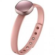 Bratara Fitness Smart Charm Samsung