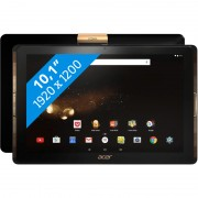 Acer Iconia Tab 10 A3-A40-N9NM