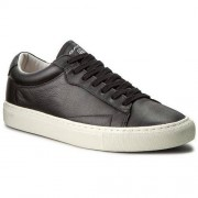 Sneakersy GANT - Bryant 14631589 Black G00