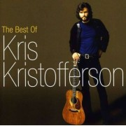 Kris Kristofferson - The Very Best Of Kris Kristofferson (0886974731023) (1 CD)
