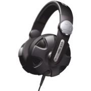 Casti DJ - Sennheiser - HD 215 II