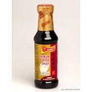 Osztrigaszósz, Prémium, Amoy 150 ml