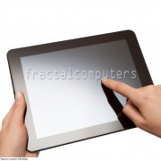 """Display si touch screen 10.6"""" inch Microsoft Surface Pro 2 1601"""