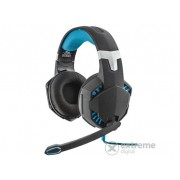 Casti Trust GXT363 7.1 Bass Vibration gamer USB