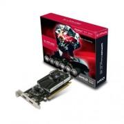 Sapphire 11216-07-20G AMD Radeon R7 240 2GB scheda video