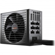 Sursa Be quiet! Dark Power Pro 11 1200W Modulara