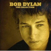 Bob Dylan - Collection (0886975386925) (1 CD)