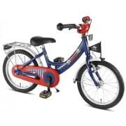 Puky 16 inch Kids bike ZL 16 alu Capitan Sharky