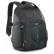 Cullmann Sydney Pro Daypack 600+ rucsac (negru)