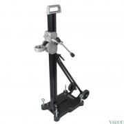 DeWalt Stand mediu - baza de aspirare si colier 60mm D215831