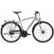 Bicicleta Cross Felt QX70EQ