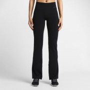 Nike Legendary Classic Women's Training Trousers