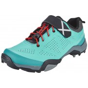 Shimano SH-MT5WG Schuhe Damen viridian green 2017 38 MTB Klickschuhe
