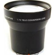 Tele-Convertor Olympus TCON-17