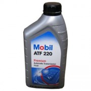 Mobil 1 ATF 220 1 Litros Lata