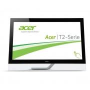 T272HUL - 27 - Ecrans PC