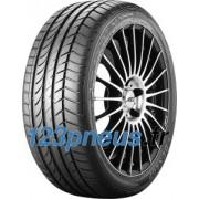 Dunlop SP Sport Maxx GT ROF ( 325/30 R21 108Y XL runflat, avec protège-jante (MFS), * )