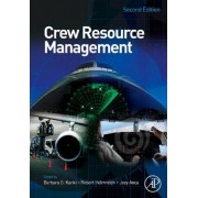 Crew Resource Management by Earl L. Wiener
