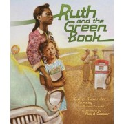 Ruth And The Green Book Library Edition by Ramsey Strauss
