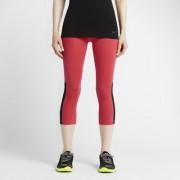 Nike Pro Hypercool Women's Training Capris