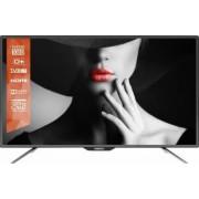Televizor LED 102 cm Horizon 40HL5300F Full HD 3 ani garantie