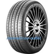 Pirelli P Zero Rosso Asimmetrico ( 255/50 R19 103W con protector de llanta (MFS) )