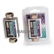 Filtru magnetic anticalcar XCAL Megamax 3/4