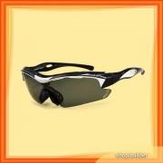 Arctica S-156 B Sonnenbrille (St.)
