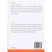Elika Libro Pilates Le regole del benessere