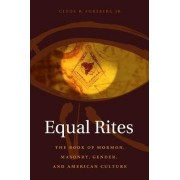 Equal Rites by Clyde Forsberg