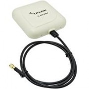 TP-LINK 2.4GHz 9dBi Directional Antenna (TL-ANT2409A)