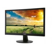 Acer E2200hq Monitor Led 21.5quot;, Widescreen, Full Hd, Vga