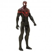 Figurina titan hero Spiderman hasbrob5754