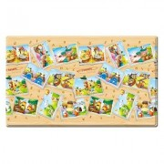 Dwinguler Kid's Playmat in Aesop's Fables DW-L15-025