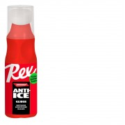 Rex Anti-Ice Glider F 60 ml