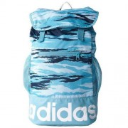 Adidas Plecak Szkolny Sportowy LINEAR PERFORMANCE GRAPHIC AY5065