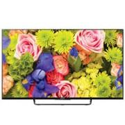 Sony televizor LED LCD KDL-43W755CBAEP