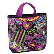 Cra-Z-Art-Shimmer and Sparkle Tote Bag