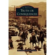 Truth or Consequences by Sherry Fletcher