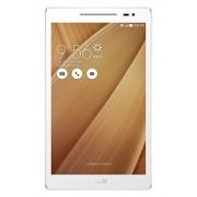 Asus Zenpad Theater Z370CG-1L033A Tablet (7 inch, 16GB, Wi-Fi+3G+Voice Calling), Metallic