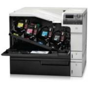 HP LaserJet M750dn Color LaserJet Enterprise M750dn, 30 ppm, 600 x 600 dpi, 1GB, 52.4kg D3L09A