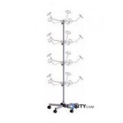 Stender portacappelli h20312