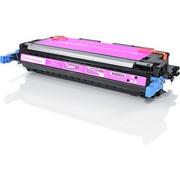 HP Q7583A съвместима тонер касета magenta