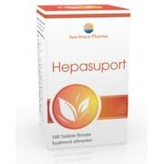 Hepasuport 100 tablete