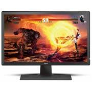 """24"""" RL2455 LED monitor"""