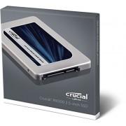 "Crucial CT525MX300SSD1 2.5"" MX300 525GB SATA3 SSD Solid State Drive"