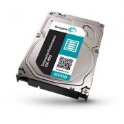 Seagate Enterprise Performance 15K.5 12Gb/s SAS 512N 600GB Hard Drive With SED