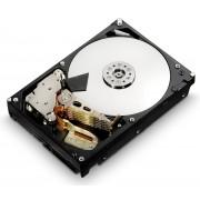 HGST 3.5in 25.4MM 2000GB 64MB 7200RPM SAS ULTRA 512N