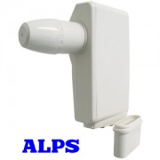 Alps LNB Quattro voor GSO.
